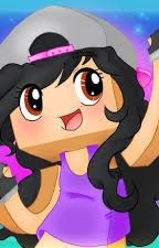 Truth and Dare Aphmau and friends by WeirdWriterGirl901
