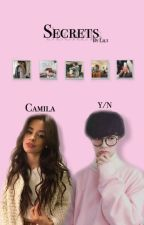Secrets Camila/You by lilt_x