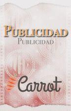 Publicidad by Editorial_Carrot