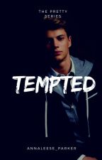 Tempted (The pretty series) - Jaele by Annaleese_Parker