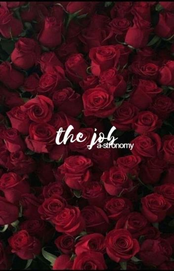 the job ♡ ministar ✓ [ editing ]