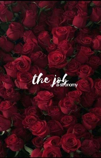 the job ➳ ministar