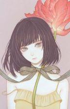 dawn and dusk   original light novel by foreons-