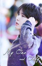 My One and Only by ForBangtanOnly