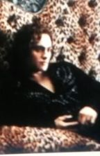 Lestat My Dark Angel (Book One) by _Volturi_Queen
