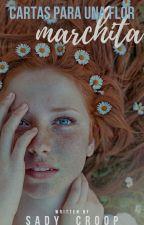 Flor...  by SadyCroop