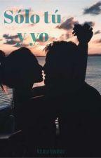 Me Enamore De Mi Hermanastro by Micu_Fernandez