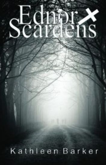 Ednor Scardens (Charm City Chronicles), Volume One
