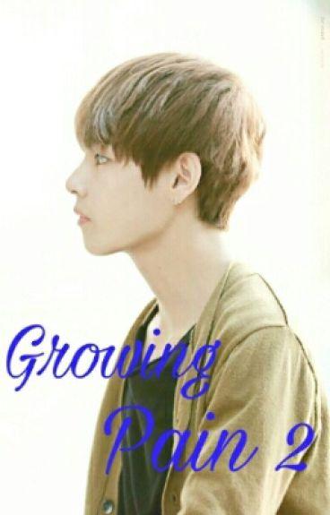 Growing Pain 2