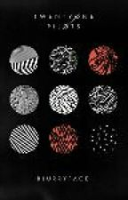 Blurryface  by XStephanieCliffordX