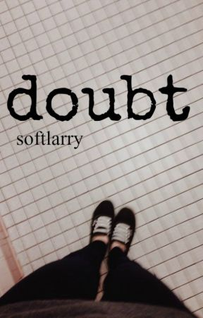 doubt ; ls by softlarry