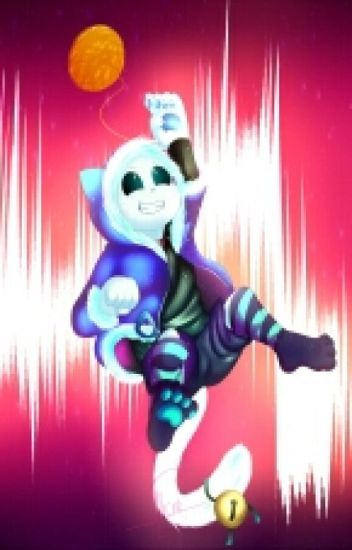 A Sansational Kiddnapping (Sans' x Reader)