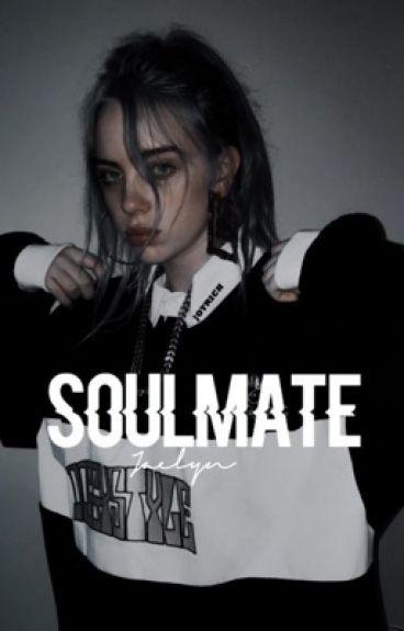 SOULMATE ○ SHAMELESS US