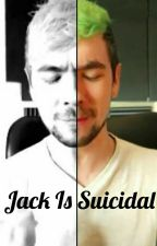 Jack Is Suicidal by kat-paw