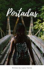 Portadas! (Cerrado) by Laurastefania99