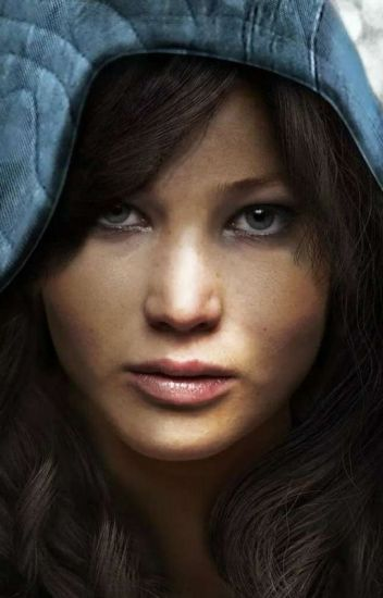 Hunger Games Pictures
