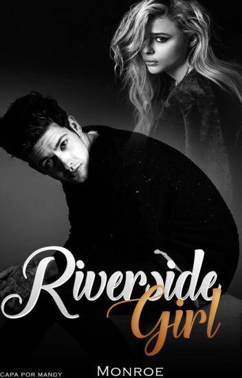 Riverside Girl