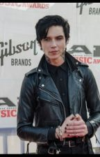 Andy biersack smut  by bree7277