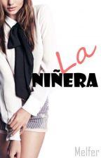La Niñera by melfer