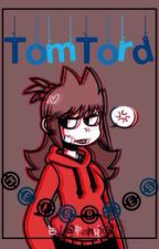 Mensajes || TomTord by fanyx7