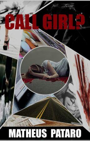 CALL GIRL? by MatheusPataro