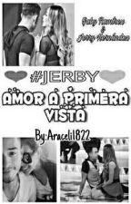 Reencuentro Inesperado by AraceliBraJerDaBy