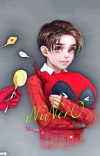 NIÑERO by MyselfKat