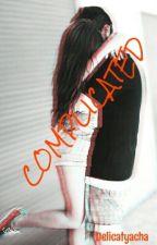 [2] Complicated ❌ idr by aiichafaa