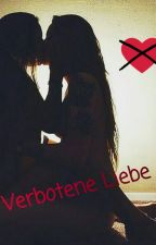 Verbotene Liebe by Kuemster