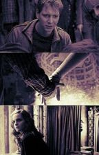 Fremione? Always ∞ by Omgtomfelton