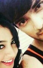 Manan ff: Love Of My Life by paripooh