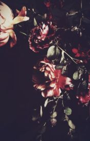 ⚦ by -Lxfe-
