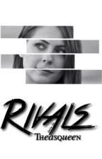 Rivals | S.S by theasqueen