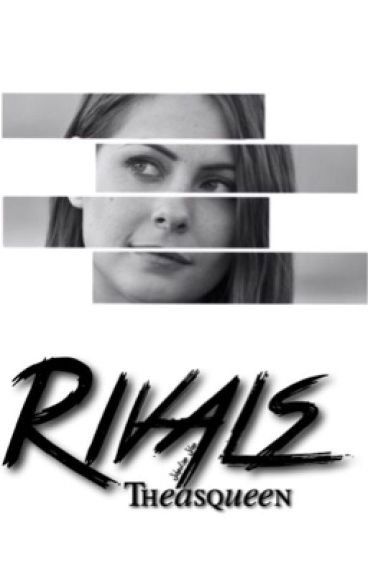 Rivals | S.S