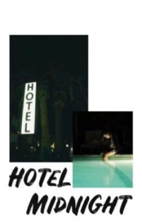 Hotel Midnight // Shawn Mendes (✔️) by livemendes