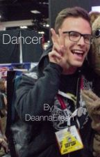 Dancer - IDubbbz/Ian x Reader (abandoned)  by DeannaEileen