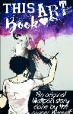 This Drawing Book by --Levi__Ackerman--