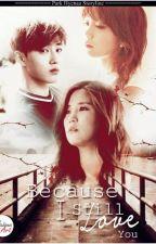 [Exopink] [SuJi] Tớ hoài niệm tuổi 19 của chúng ta by HyeonSun
