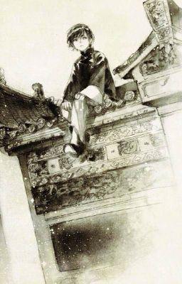 Đọc truyện Tiểu thần tiên - Lữ Thiên Dật