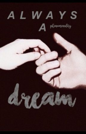 Always A Dream(A Joe Sugg x Reader Fanfiction) by disposablegold