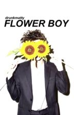 Flower Boy - Joshler by drunkmatty