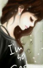 Diantara Kita {1} by Sweet_story12