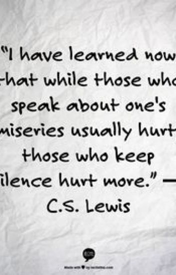 Quotes From Cs Lewis Classy CSLewis Quotes Melwin The Mischief Elf Wattpad