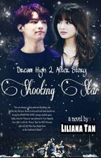 Shooting Star - JB GOT7 (Dream High 2 After Story - END) by LilianaTan1708
