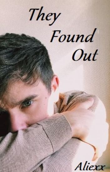 They Found Out | C.F. & O2L