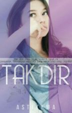 Takdir by AstiKema