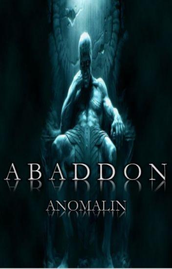 Abaddon (Demonology III)