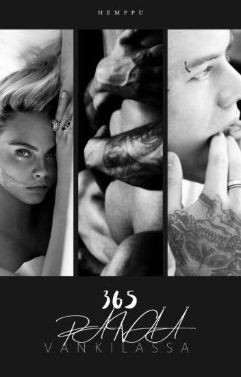 365 Päivää Vankilassa