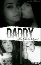 Daddy | justin bieber by despacitobieber