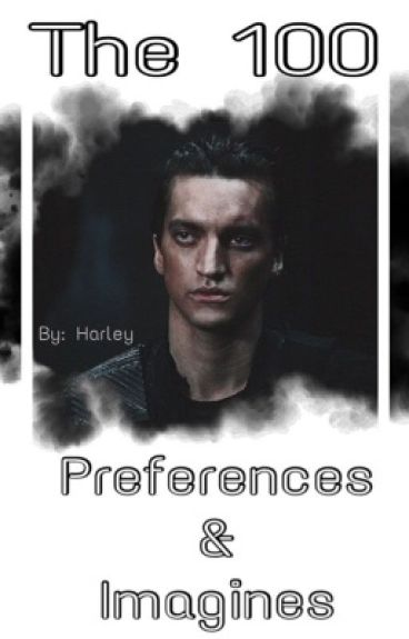 The 100 Preferences / imagines